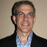 Todd Chase Joins Tijuana Flats as CFO