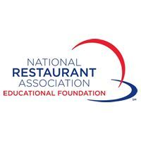 National Restaurant Association Educational Foundation Recognizes Sodexo, Inc. For A Decade Of Generous Support