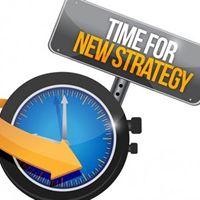 6 Marketing Strategies Trending to Shape Bars and Restaurants in 2014