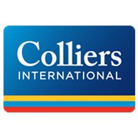 Colliers International and Marshall Morgan Team to Market 14-Store Burger King Portfolio Valued at $19.2 Million in Upper Midwest
