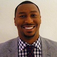 Capriotti's Names Quentin Wilson Director of Marketing