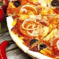 10 Ways to Promote and Enhance Your Pizzeria Online