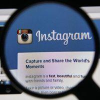 5 Instagram Mistakes Your Bar or Restaurant Should Avoid