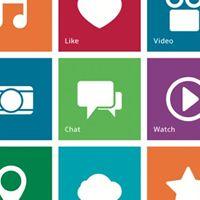 8 Surefire Ways to Amplify Your Social Media Reach