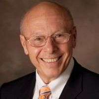 Famous Dave's Names Ed Rensi Interim CEO
