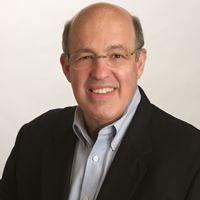 Phil Friedman Takes the Reins at Salsarita's