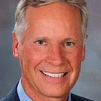 FOCUS Brands Names Steve DeSutter President and CEO