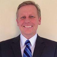 Steven Layt Appointed President of Applebee's