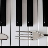 What Type of Music is Right for Your Bar or Restaurant?