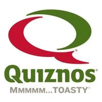 Quiznos Files For Prepackaged Chapter 11