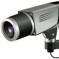 Does Your Restaurant Need a Surveillance System?