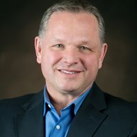 Costa Vida Appoints Terry Jennings as Director of Franchise Development