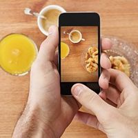 Quick Tips to Improve Your Instagram Account