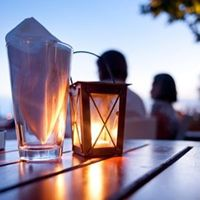 6 Easy Ways to Reduce Your Restaurant Costs this Summer