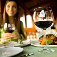 Top 100 Neighborhood Gem Restaurants in America