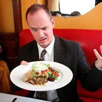 America's Most Common Restaurant Complaints