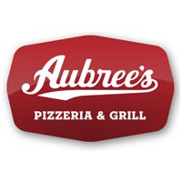 Ann Arbor Based Pizzeria To Open 8th Store in Michigan, 75-80 Positions To Be Filled