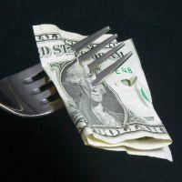Restaurant economies shift with minimum-wage increase