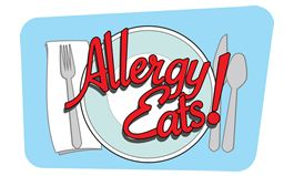 AllergyEats Food Allergy Conference For Restaurateurs & Food Service Professionals Features Best-in-Class Roster of Speakers – Restaurateurs, Chefs, Physicians, Trainers & More