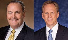 McDonald's Announces New USA President Following Retirement of Jeff Stratton