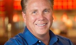 Red Robin Appoints Jeff Melnick as Senior Vice President of Operations