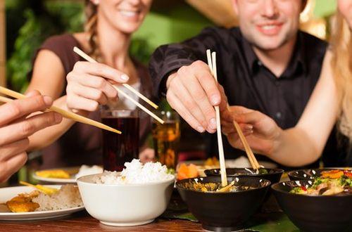 Restaurant Day: A New Restaurant Revolution?