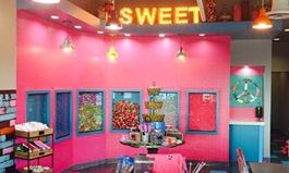 SmallCakes Cupcakery Announces Exciting New Creamery and Novelties Concept