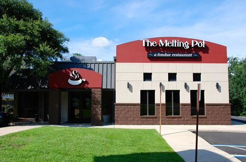 The Melting Pot Celebrates 35th Anniversary of Landmark Tallahassee, Fla. Restaurant With Special Limited-Time Menu Supporting Florida Charity