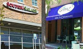 BRIX Holdings, LLC Acquires Souper Salad and Greenz