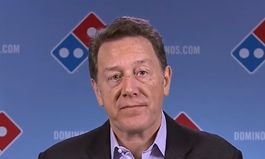 Domino's Pizza Can Use 20,000 More Employees: CEO Doyle