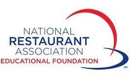 National Restaurant Association Educational Foundation Announces Call For Nominations For Prestigious Awards