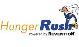 Revention Releases New Online Ordering Platform