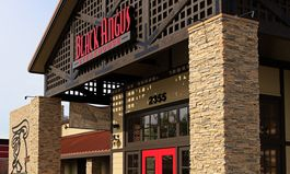 Black Angus Steakhouse Appoints Industry Veteran Christopher P. Ames as President and CEO