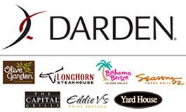 Darden Announces Leadership Changes And Strategic Actions