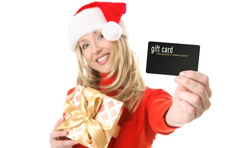 Restaurant Gift Card Deals Make Hot Holiday Gift Options
