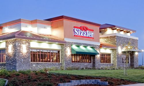 Sizzler Celebrates Veterans Day with Free Lunch for Vets, Active Military Personnel