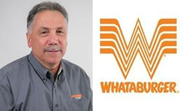 Whataburger Adopts New Business Structure to Position for Continued Growth, Announces New Chief Operating Officer