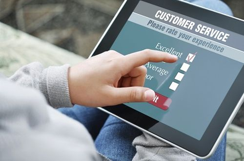 Exceed Customer Expectations In Your Restaurant With These 6 Tips