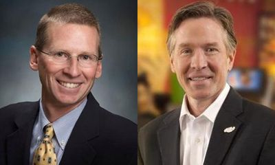 The Wendy's Company Elevates Executive Leadership Assignments To Drive Growth And Development