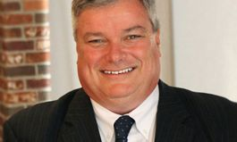 National Restaurant Association Elects Jack Crawford as Chairman