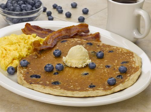The Egg & I Hatches Its 112th Restaurant in Coral Springs, FL on February 2nd, 2015