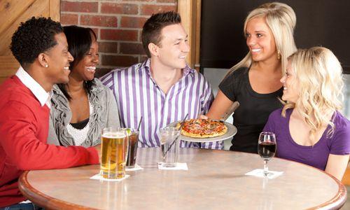 How to Market Your Restaurant to Millennials