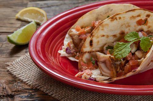 Mugshots Grill & Bar Announces Their Seasonal Seafood Menu