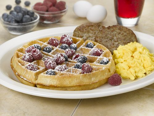 The Egg & I Restaurants Continues Its Rapid Expansion with the Opening of Its 115th Location in Houston, TX