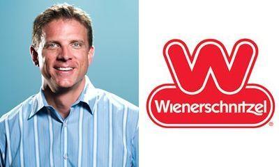 Wienerschnitzel Hires Doug Koegeboehn as CMO