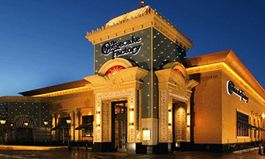 Why The Cheesecake Factory should have failed but didn't