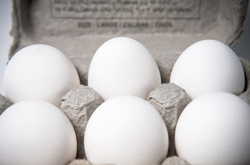10 Ways Restaurant Operators Can Mitigate Supply Reduction from Avian Influenza