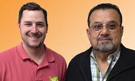 Barton & Agha, LLC Set to Open Six Salsarita's in Dallas Area