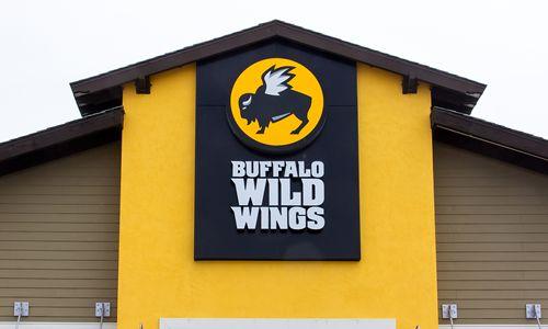 Diversified Restaurant Holdings, Inc. to Acquire Eighteen Buffalo Wild Wings Restaurants
