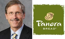 Panera Bread Appoints Two New Executives to Augment Its Organizational Capabilities as It Executes Its Strategic Plan